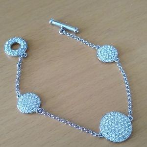 Nordstrom Nadri Bracelet